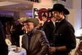 Dallas s01e02 Hedging Your Bets - dallas-tv-show photo