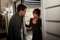 Dallas s01e05 Truth and Consequences - dallas-tv-show photo