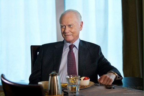 Dallas s01e06 The Enemy of My Enemy