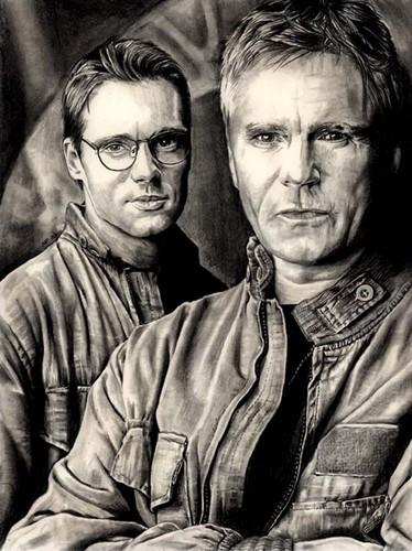 Daniel & O'Neill