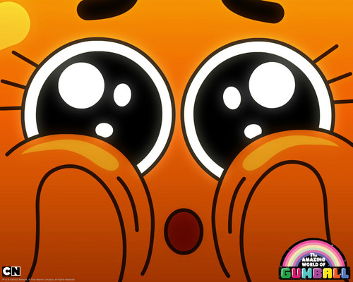 televisi wallpaper titled Darwin-the amazing-world-of-gumball-2372.jpg