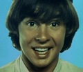 Davy Jones - the-monkees photo