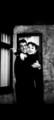 Dean Martin & Audrey Hepburn