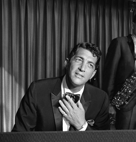 Dean Martin fond d'écran with a business suit, a suit, and a dress suit entitled Dean Martin