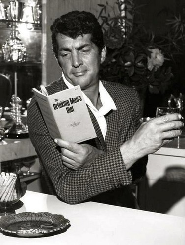 Dean Martin wallpaper containing a dinner, a bistro, and a brasserie entitled Dean Martin