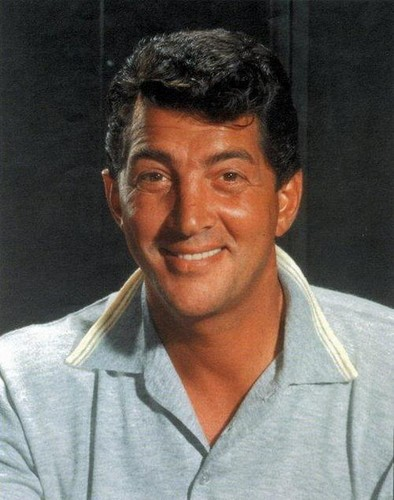 Dean Martin Обои probably containing a portrait called Dean Martin