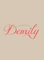 Demily