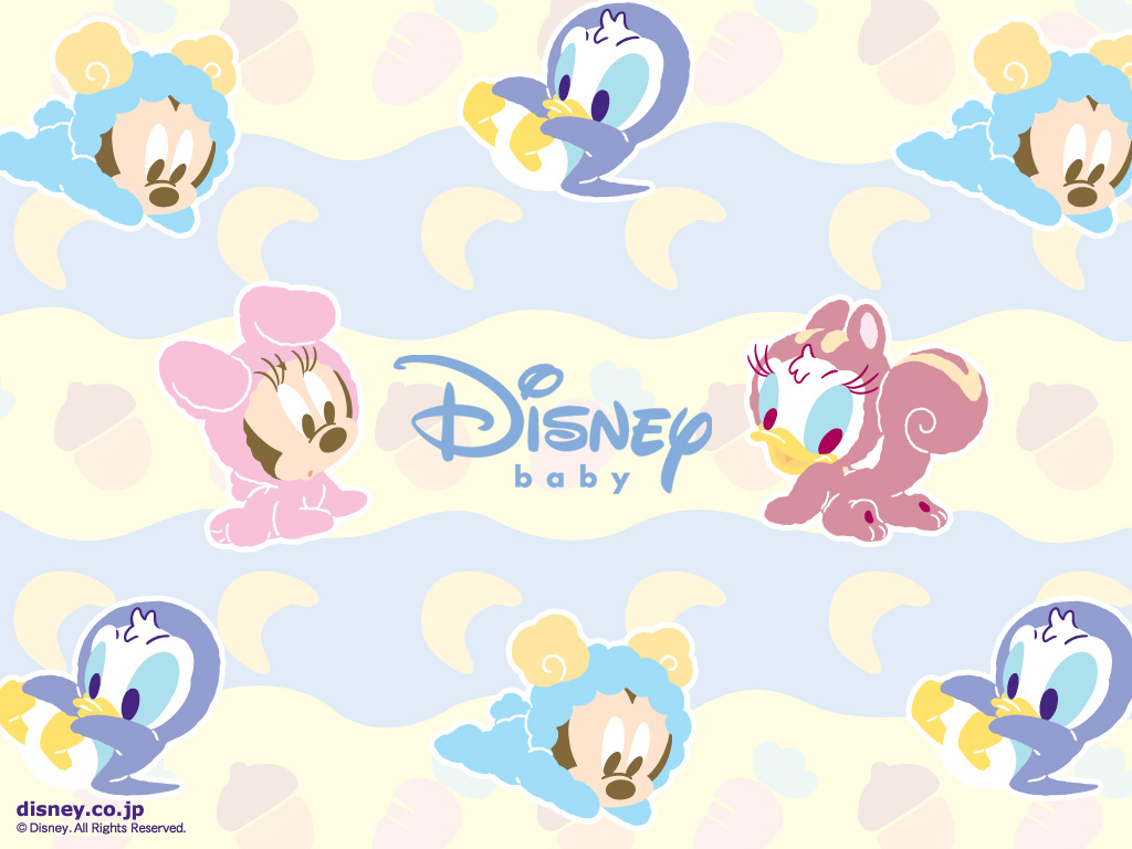 disney baby images disney babies hd wallpaper and background photos