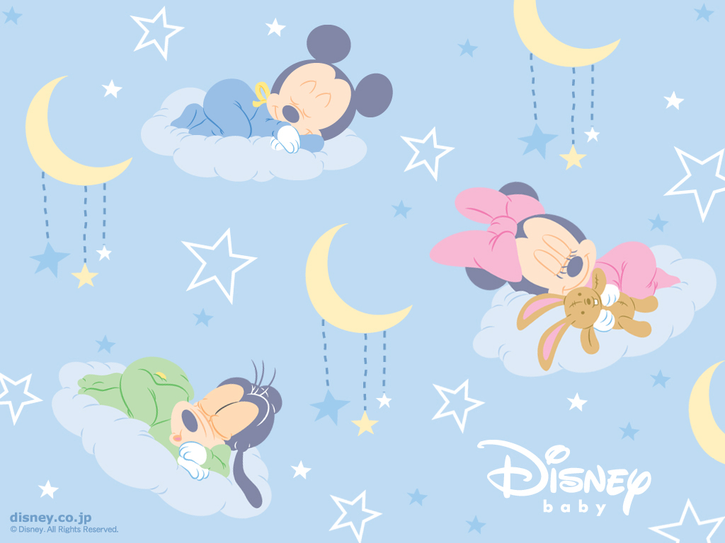 Disney baby images disney babies hd wallpaper and - Baby background ...