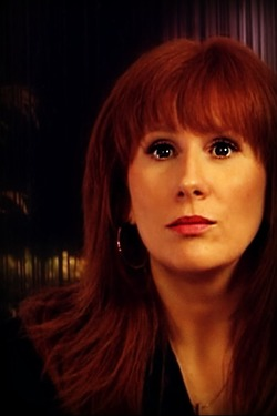 Donna Noble kertas dinding with a portrait called Donna Noble