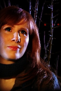Donna Noble - donna-noble Photo