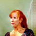 Donna Noble - donna-noble icon