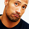 http://images5.fanpop.com/image/photos/31400000/Dwayne-Johnson-dwayne-the-rock-johnson-31414590-100-100.png