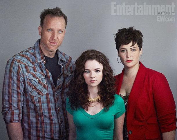 Twilight saga Rozbresk 2 cast Twilight Saga Breaking