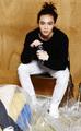 EXO-M unseen teaser pics