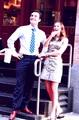 Ed&Leight
