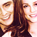 Ed/Leighton  - ed-and-leighton icon