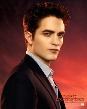 Парни из Сумерек Обои with a business suit, a suit, and a three piece suit titled Edward Cullen