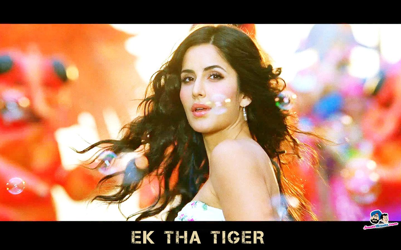 http://images5.fanpop.com/image/photos/31400000/Ek-Tha-Tiger-katrina-kaif-31410695-1440-900.jpg