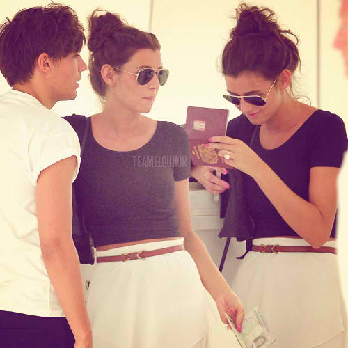 Eleanor Style Eleanor Calder Photo 31455348 Fanpop