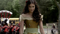 Elena Gilbert - tv-female-characters fan art