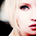 Emily. - emily-browning photo
