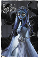 Emily :) - emily-the-corpse-bride photo