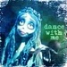 Emily :) - emily-the-corpse-bride icon