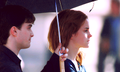 Emma & Dan - harry-potter photo