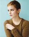 Emma Watson  - peppergirl30 photo