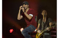 Enrique Iglesias in Montreal July 14, 2012 - enrique-iglesias photo