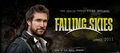 FALLING SKIES - falling-skies photo