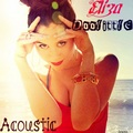 Fan made Acoustic cover - eliza-doolittle fan art