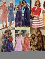 Fashion - 70s-fashion photo