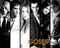 GG - gossip-girl photo
