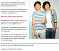 GOODBYE LARRY STYLINSON :((( - one-direction photo