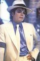 Gangster of Love - michael-jackson photo