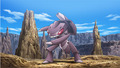 Genesect - legendary-pokemon photo