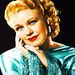 Ginger Rogers - fabulous-female-celebs-of-the-past icon
