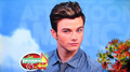 Good Afternoon America - chris-colfer photo