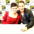 Gosh - ginnifer-goodwin-and-josh-dallas photo