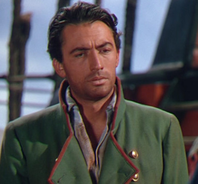 Gregory Peck 바탕화면 called Gregory Peck