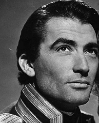 Gregory Peck wallpaper titled Gregory Peck