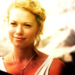 Haley - 2.01 - The Desperate Kingdom Of Love - one-tree-hill icon