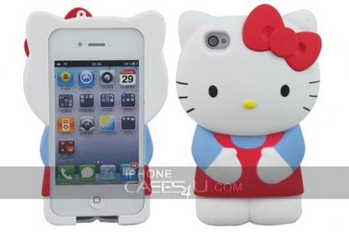Hello Kitty wallpaper entitled Hello Kitty