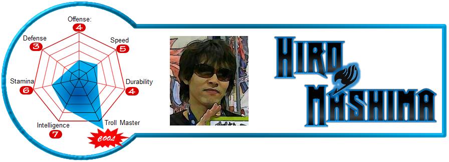 Hiro-Mashima-sensei-s-data-chart-xD-fair