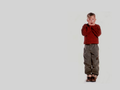 Home Alone - home-alone wallpaper