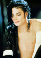 Hot and Sexy - michael-jackson photo