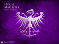 House Mallister - game-of-thrones wallpaper