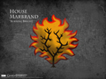 House Marbrand - game-of-thrones wallpaper
